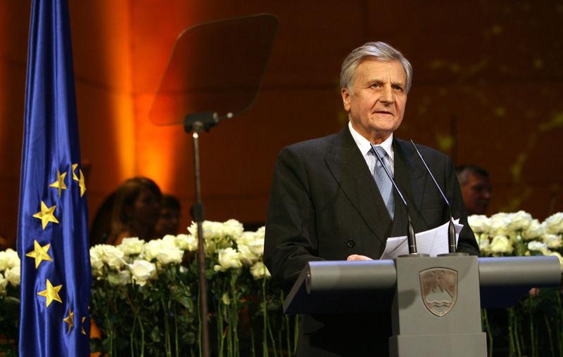 Jean-trichet