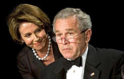 Bush_pelosi_wideweb__470x300,0