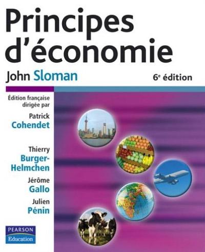 Principe_economie