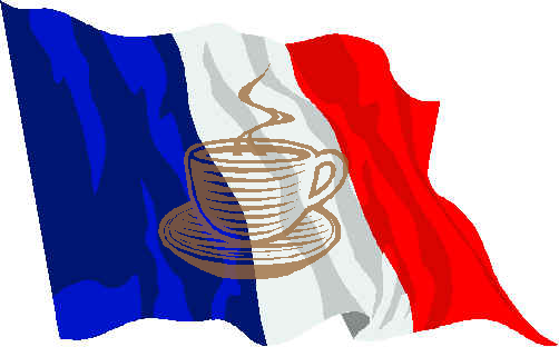 French%2520flag%2520and%2520coffee