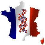 France_adn-59b02